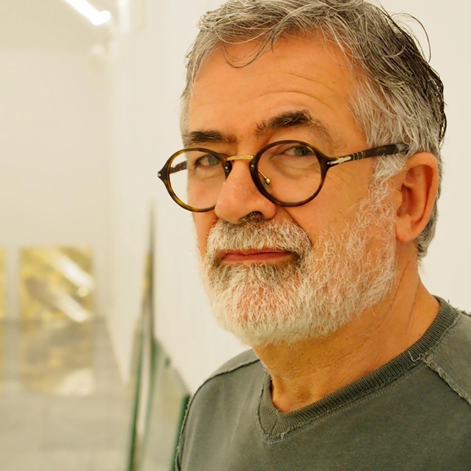 Alfonso Masó