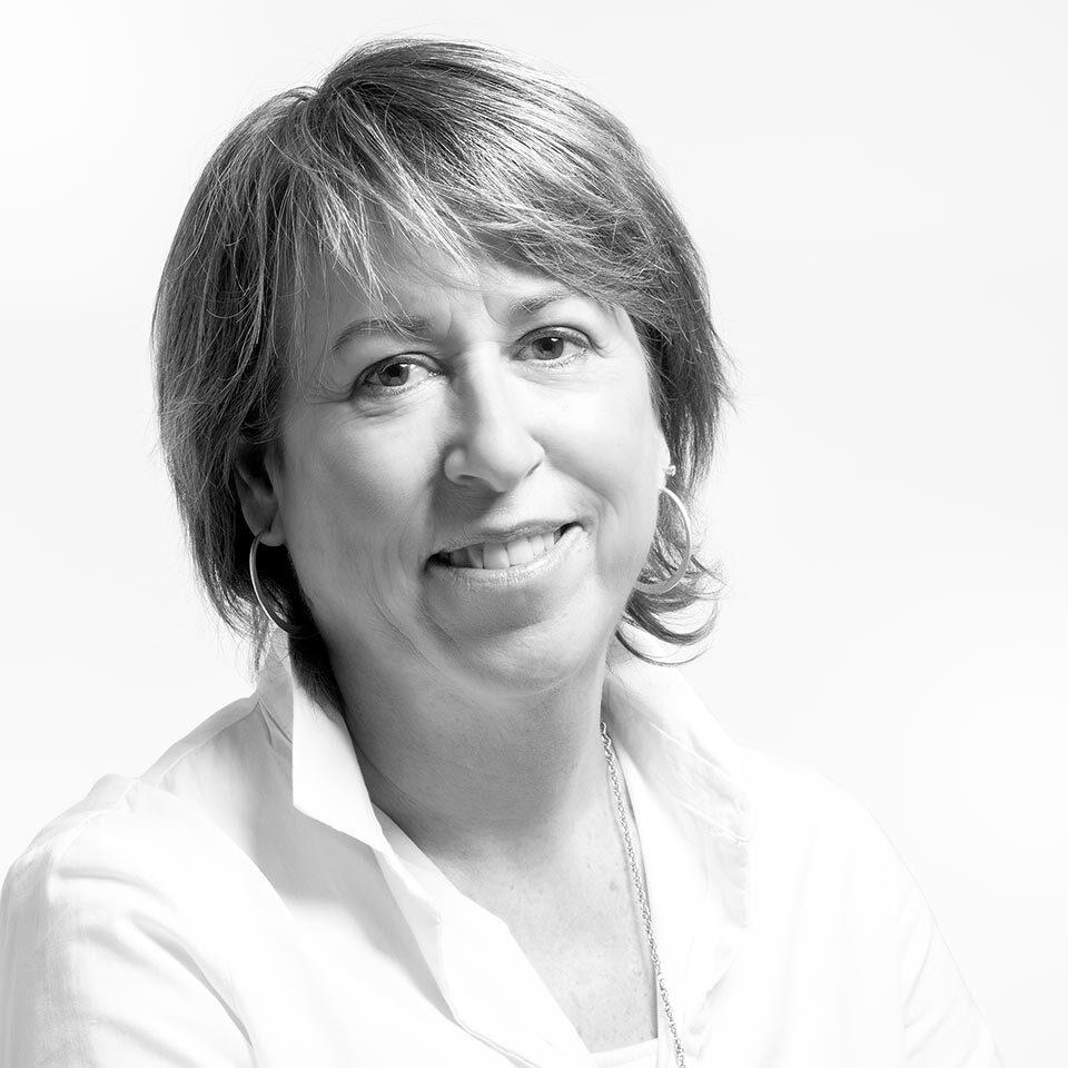 Ana García Negrete