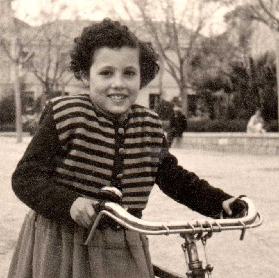 Carmen Ortiz Puerta