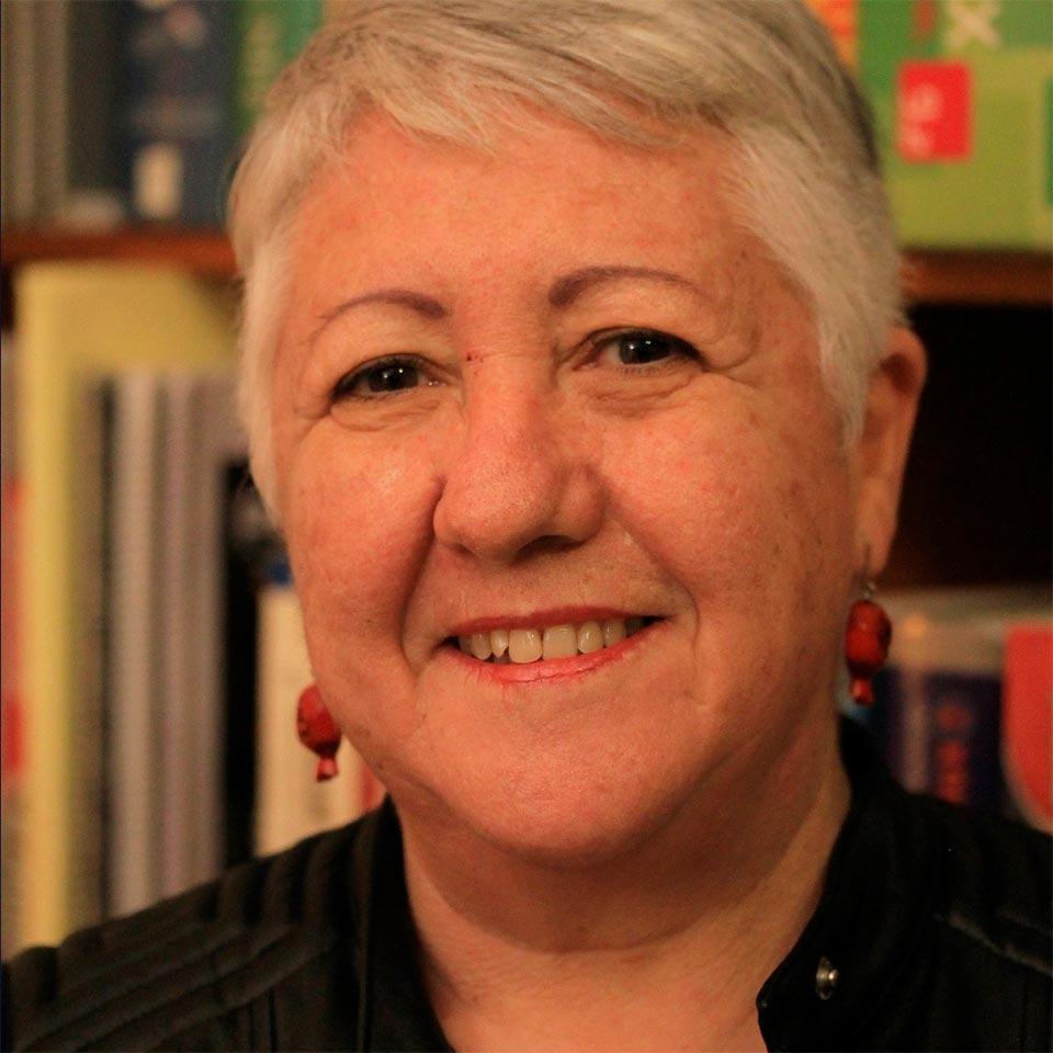 Carmen Salas del Río