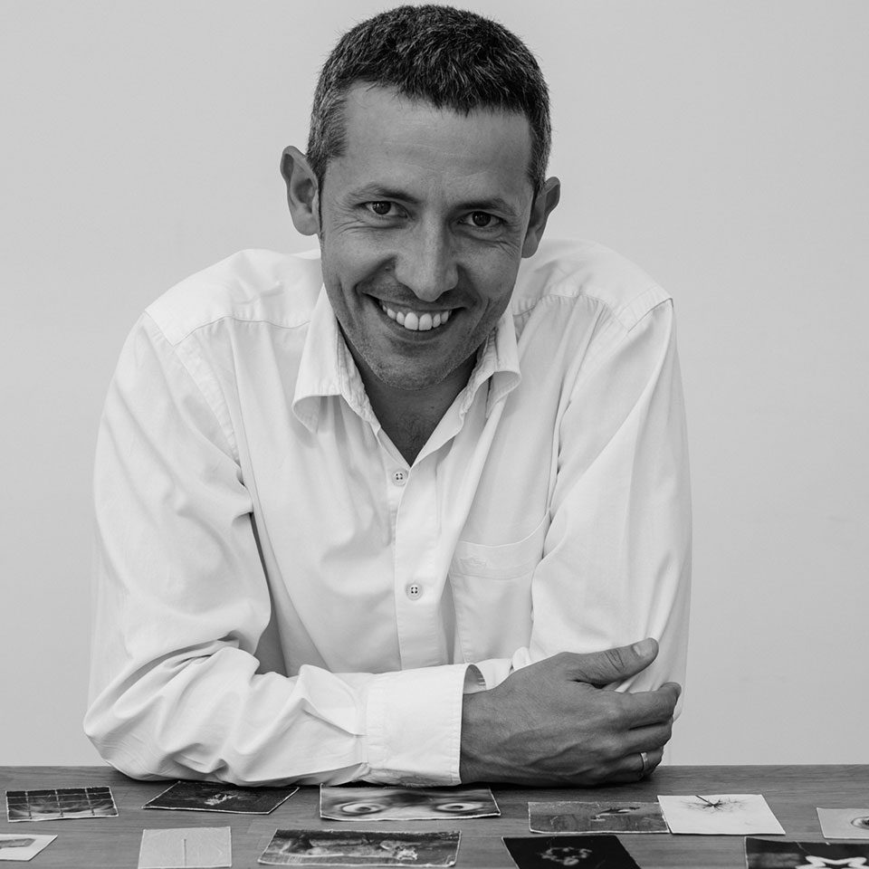 David Inclán