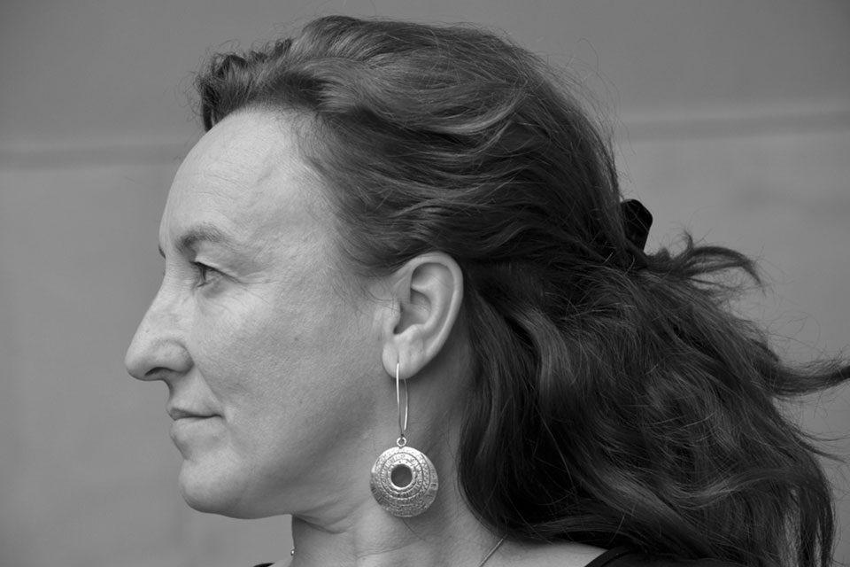 Isabel Soler