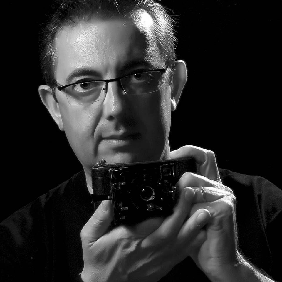 Miguel Gil León