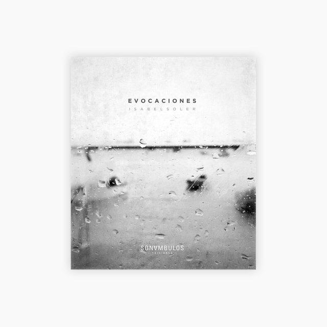 Evocaciones | Isabel Soler