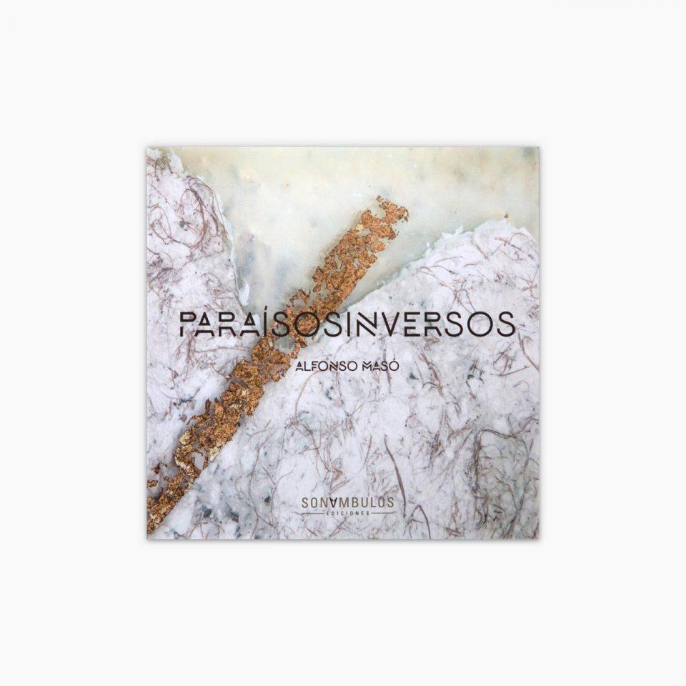 Paraísos inversos